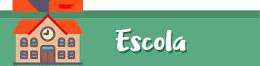Loja Educacional - Escola