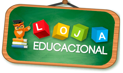 Loja Educacional