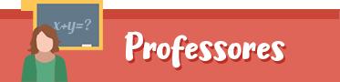 Loja Educacional - Professores